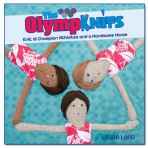 The Olympknits
